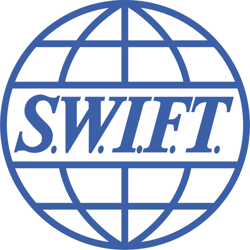 SWIFT - NETWORK FOR FINANCIAL MESSAGES